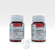 Cytomel-T3
