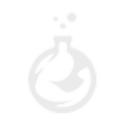 UltimaWin 50 Injectable