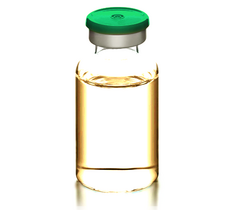 Trenbolone Enanthate iTrE200