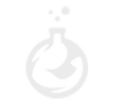 Trenboxyl Enanthate 200