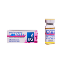 Parabolan 10ml