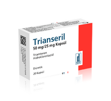 Trianseril
