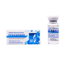 Fenandrol 10ml