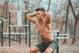 EFFECTIVE EXERCISES FOR LEGS