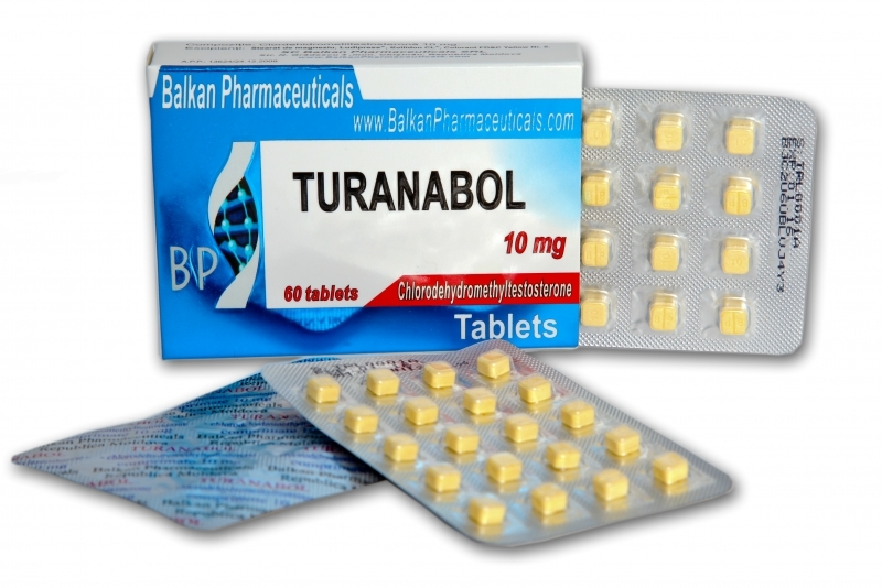 buy turanabol tablets