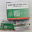 1ml Insulin Syringe  BD Micro Fine Plus (29G) Syringes Image 2
