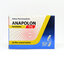 Anapolon blister Balkan Pharmaceuticals Image 2