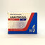 Anastrozol 1mg NEW Balkan Pharmaceuticals Image 5